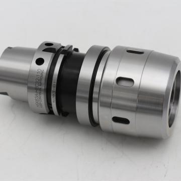 High+Precision+HSK63A-HEC32-110+Power+Milling+Chucks