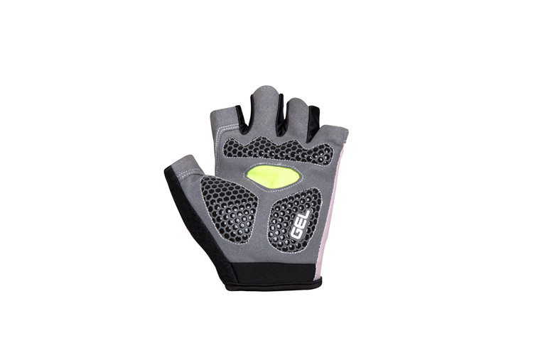 anti-slip waterproof fishing gloves