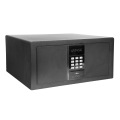 Digital Electronic Laptop Size Hotel Safe Box