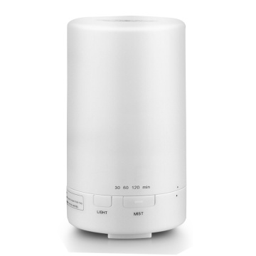 Humidifier càr ola riatanach Ultrasonic Mini Durable