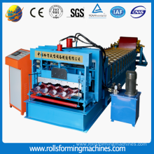 Automatic Tile Making Machine, Roll Forming Machine