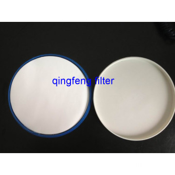 Sterilize Mixed Cellulose Ester Membrane