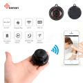wireless mini Camera Pet Baby Monitor P2P