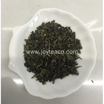 New Age Organic Best Gunpowder 9375 Green Tea
