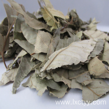 Epimedium tea is good for health