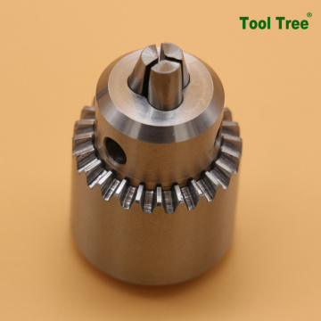 High+precision+Stainless+Steel+Drill+chucks
