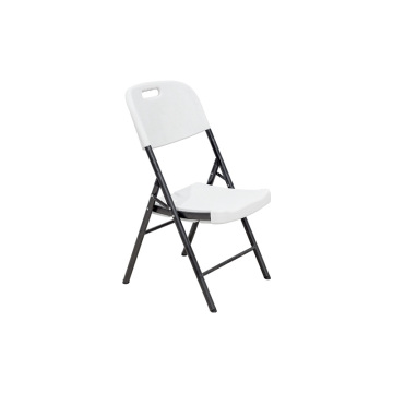 Metal Cheap Chairs Wedding Folding foldable Chair
