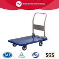 Hand Trolley Carts