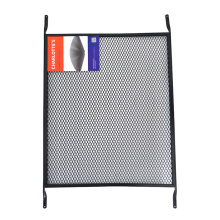 High quality pet screen door grille