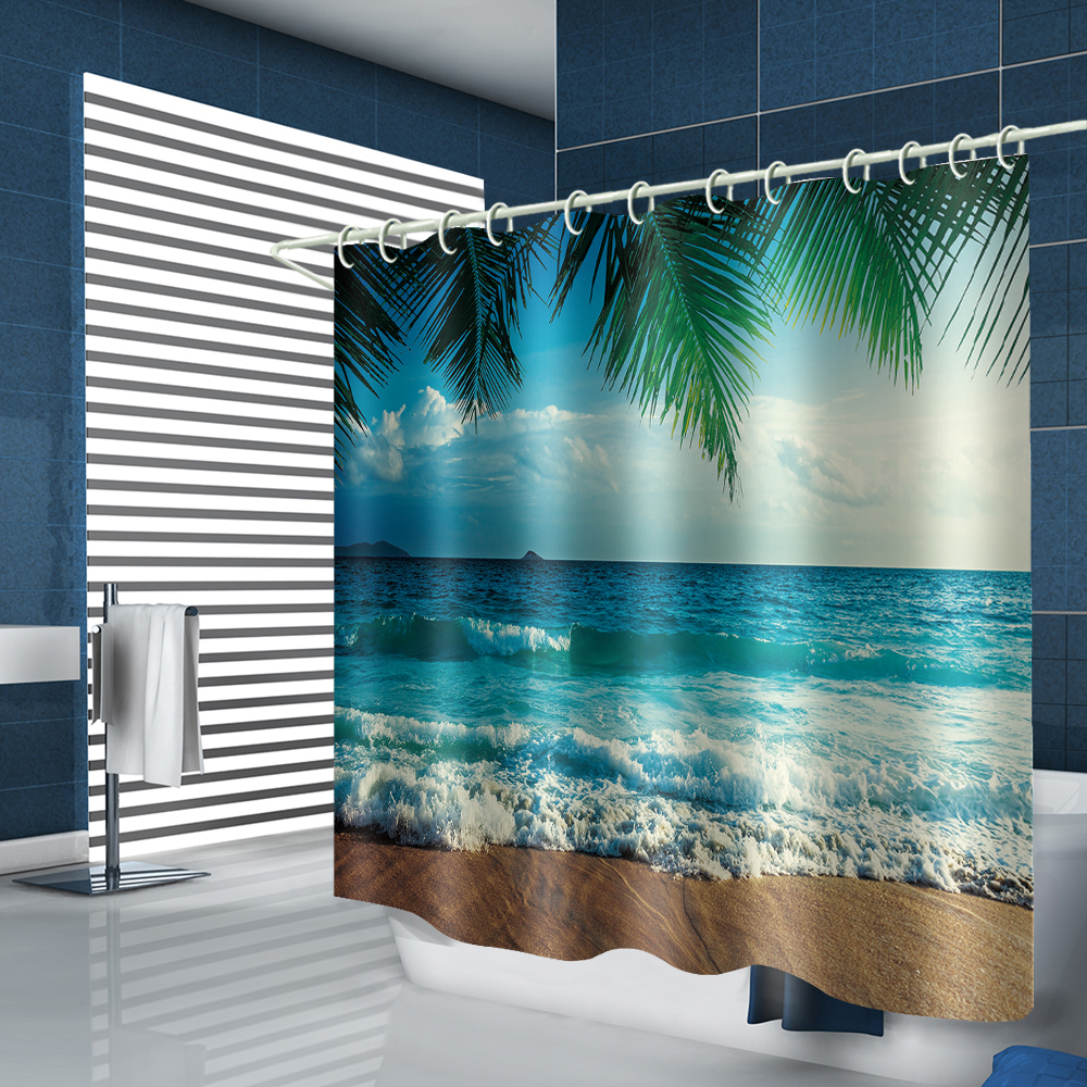 Shower curtain03-3