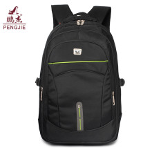 School backpack custom hiking backpack designer backpack