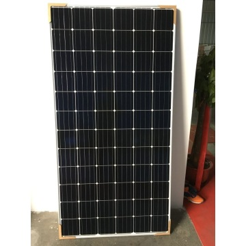 High quality CE RoHS 250W mono solar panels