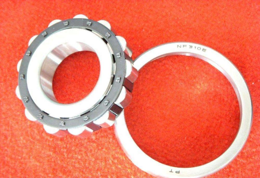 Cylindrical Roller Bearing Price