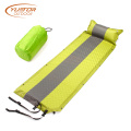 ABS Quickflow Valve Sleeping Pad With Extra Cushion