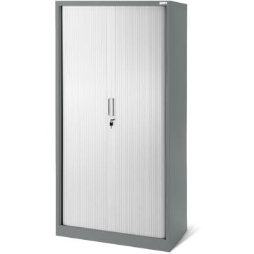 Best Sale Tambour Door Cabinet