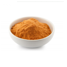 100% natural goji powder top quality certified organic