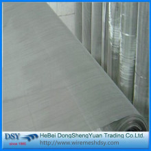200 Mesh Stainless Steel Wire Mesh