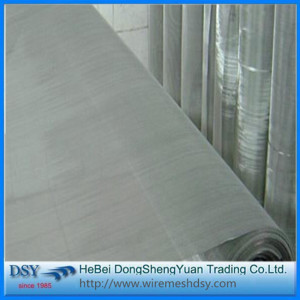 Hot Sale 304 Stainless Steel Wire Mesh