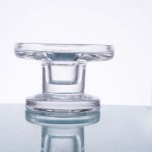 Glass Clylinder Taper Holder