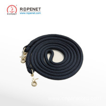 China for Yacht Rope 8mm Yacht Line Rope For Hot Sale export to Equatorial Guinea Factory