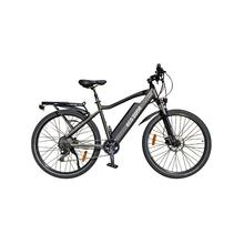 36v 10ah electric bicycle alloy Frame