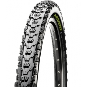 MAXXIS ARDENT 26 X 2.20 TYRE - 3C EXO TR