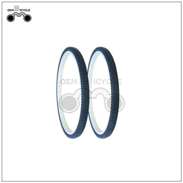 New custom 24x1.75 mtb bicycle tyre