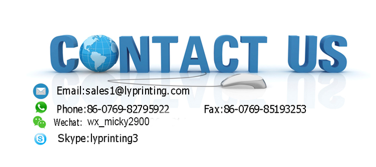 contact us-Miki