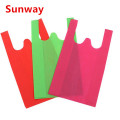 Cheap Non Woven Tote Bag