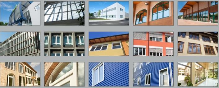 pvc windows projects_副本.jpg