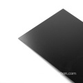 I-Super Carbon Material Carbon Fibre Chopping Board
