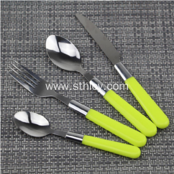 Wholesale Tableware Combination Package