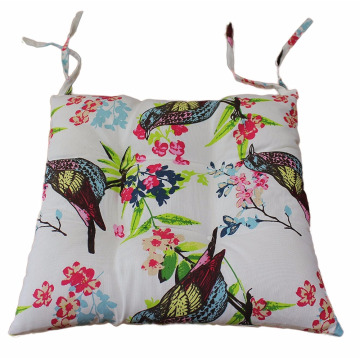 Comfortable Seat Pads, Garden Kitchen Dining Chair Cushions Comfortable Seat Pads, Garden Kitchen Dining Chair Cushions