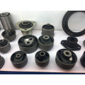 Suspension Front Stabilizer Rubber Bushing