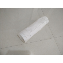 polyacrylonitrile steel plant filter bag for chemicals