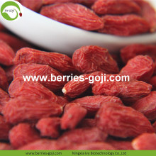 Lose Weight Dried Natural Healthy Tibetan Goji Berry