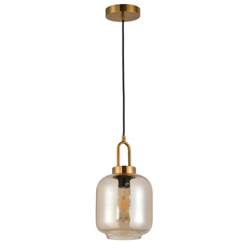 Home Deco Nodic Contemporary Pendant lamp Popular Newest