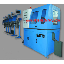 Reliable for China Return Bender, Return Bend Machine, Servo Return Bender, Hydraulic Return Bender Supplier High Effecienct Mechanical Return Bender supply to American Samoa Exporter