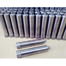 Stainless Steel Glue Adhesive Dispensing Barrel Syringe