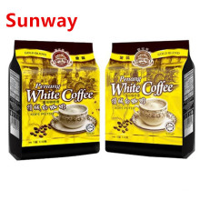 Customized for Coffee Bag Small Coffee Packaging Bag supply to Japan Suppliers