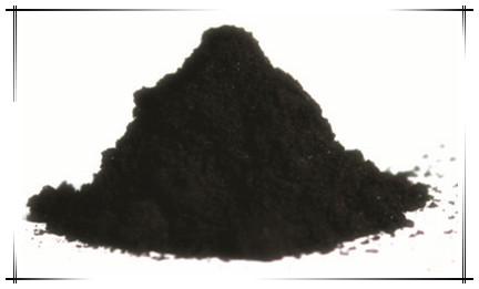powder activated carbon 325 well