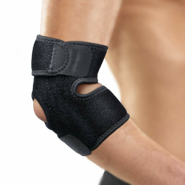 Neopreen Elbow Support Brace Foar tendonitis