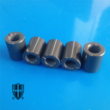 silicon nitride ceramic pump body seal ring bushing