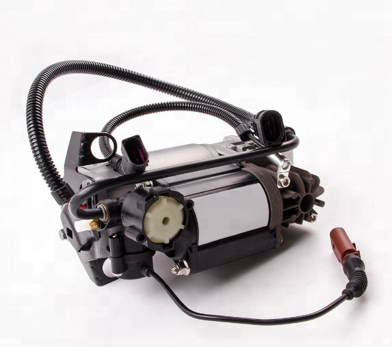 Air-Suspension-compressor-for-Audi-A8-Quattro