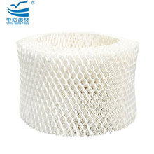 Best Quality for Humidifier Filter Pad HAC-504 Humidifier Aftermarket Wick Filter supply to Spain Manufacturer