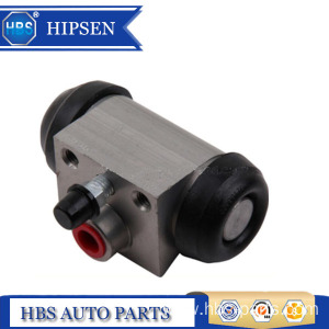 brake wheel cylinder dacia logan DUSTER