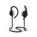 Bluetooth wireless stereo headset waterproof earbuds
