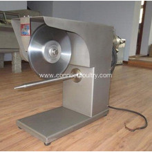slaughterhouse manually Cutting Saw