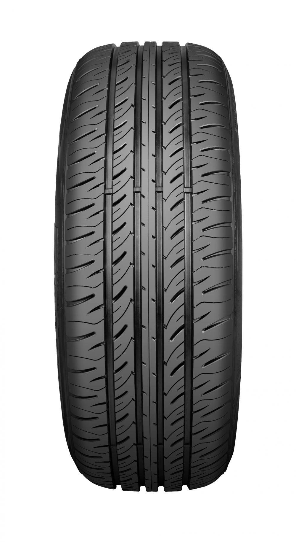 High Performance CAR TIRE 2256016