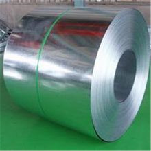 Aluminium Galvanized Steel Construction Sheet